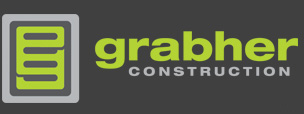Grabher Construction is committed to quality and craftsmanship which shows through our reputation and client satisfaction.